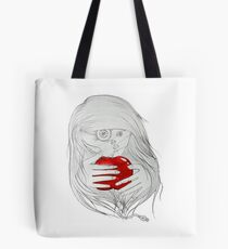 New Eve | Nouvelle Eve Tote Bag