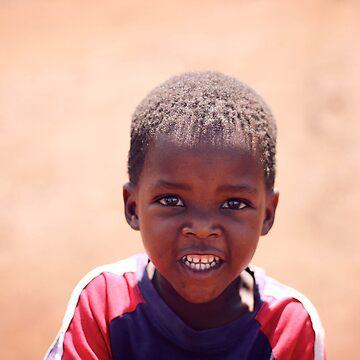 soweto boy by jacktoohey