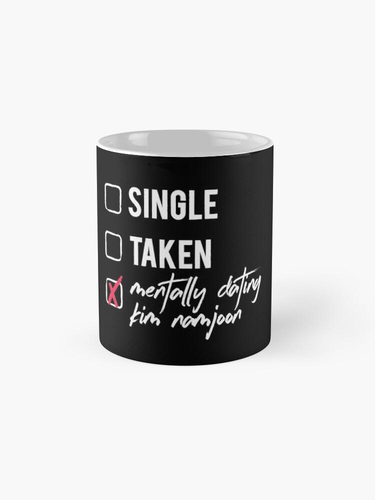 dating som standard matchmaking Nairobi