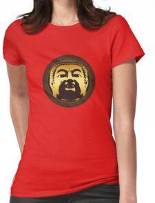 Buddha Ring T-Shirt