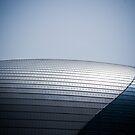 Beijing Opera - Outside by trbrg