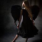 Guarded Angel by Jennifer S.