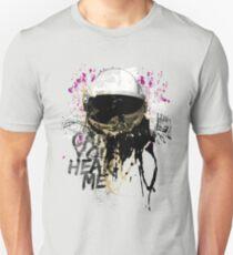 Can You Hear  Me T-Shirt
