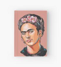 Frida Kahlo Notizbuch