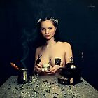 Aromacoffee by Gerrman