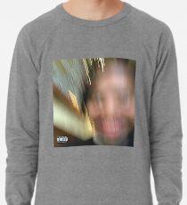 Some Rap Songs Sweatshirts & Hoodies | Redbubble
