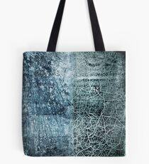 Sacred Skin Tote Bag