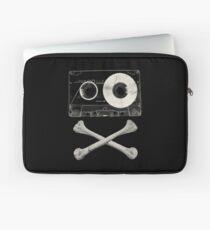 Pirate Music Laptop Sleeve