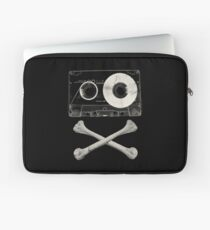 Pirate Music Laptop Sleeve