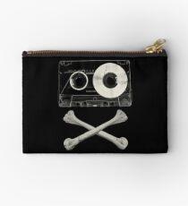 Pirate Music Studio Pouch