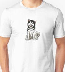 lucan T-Shirt
