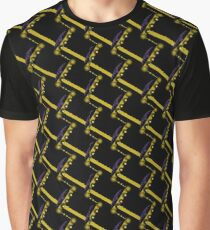 PCuts Graphic T-Shirt