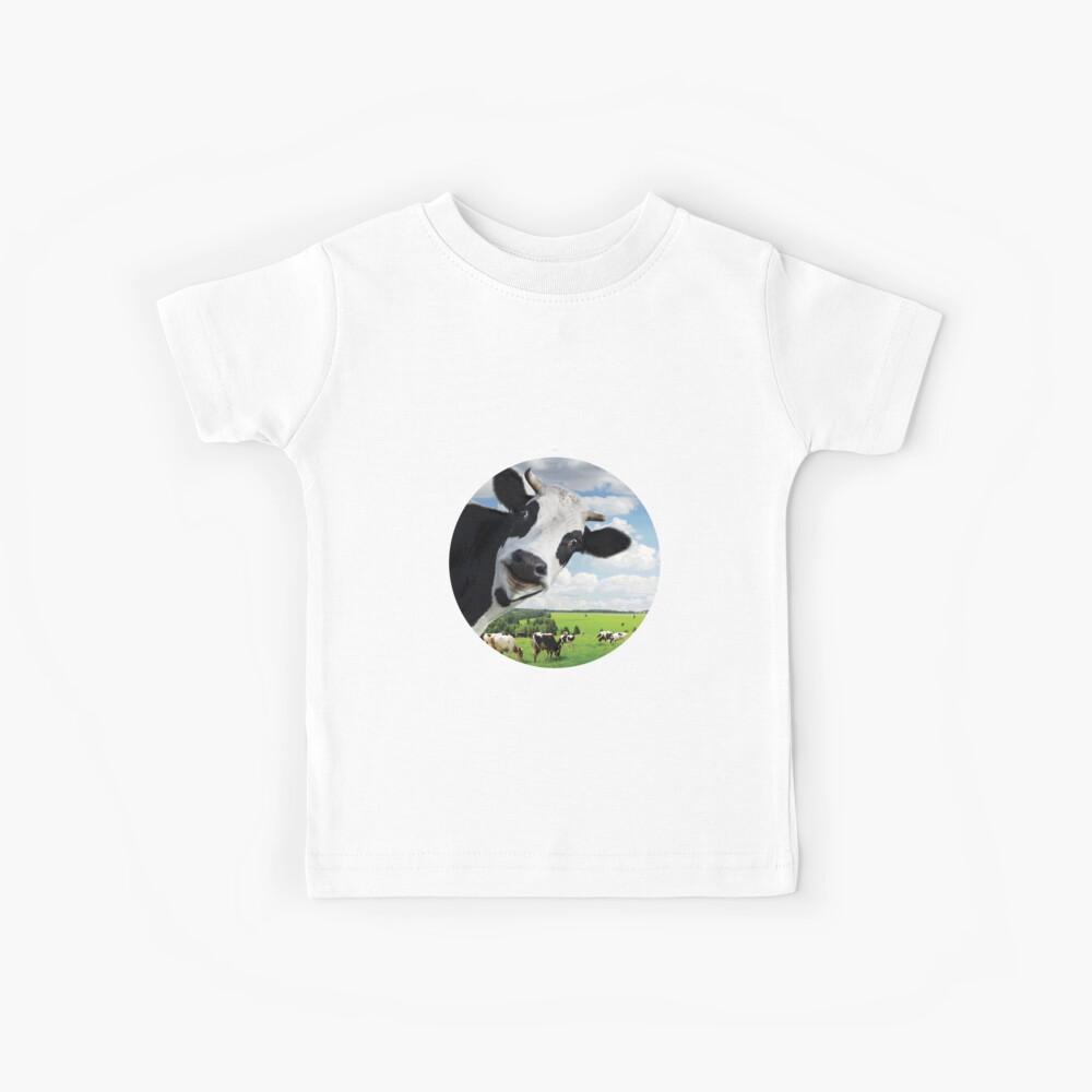 #BeButter Kinder T-Shirt