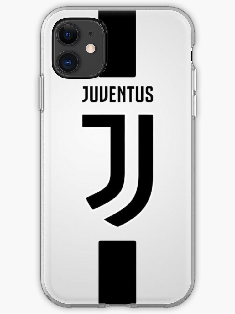 cover juve iphone 5s