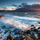 Rose Bay, Tasmania by Alex Wise