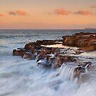 Southarm, Tasmania by Alex Wise