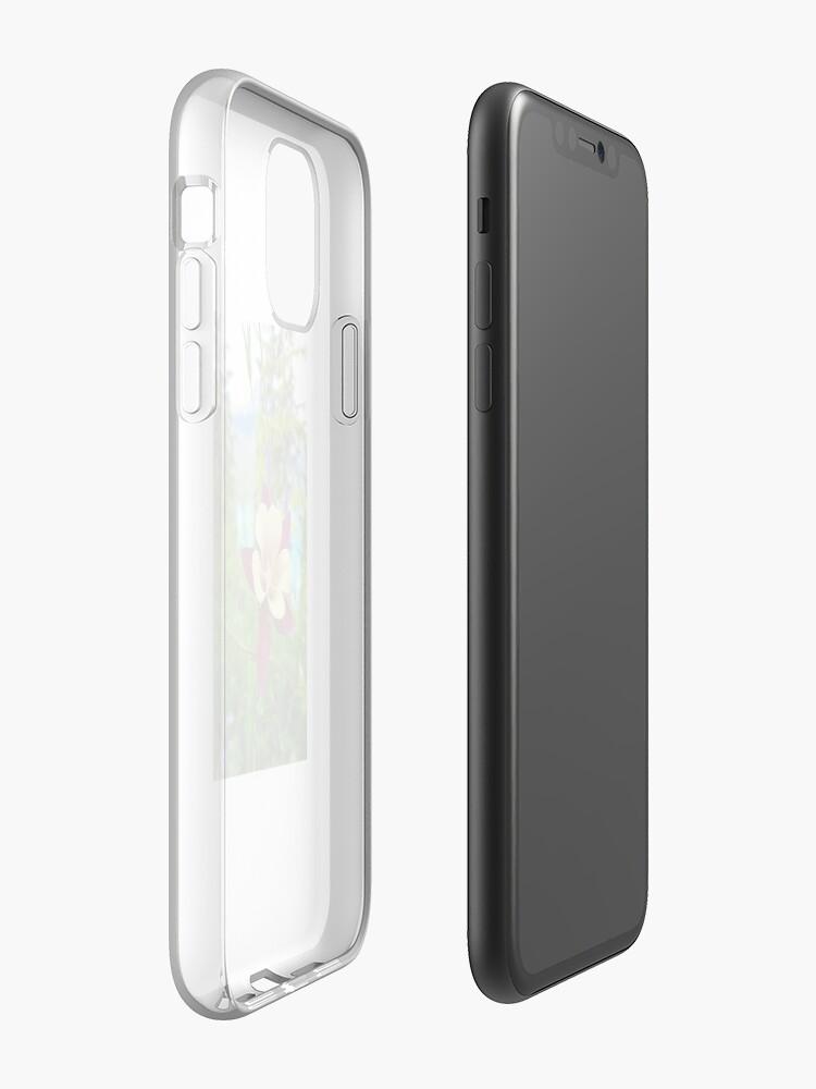 icr,iphone 11 soft,side,a,x1000 bg,f8f8f8.u1