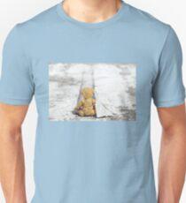 Travel Bug Bear / Bon Voyage T-Shirt