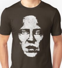 Christopher Walken Unisex T-Shirt