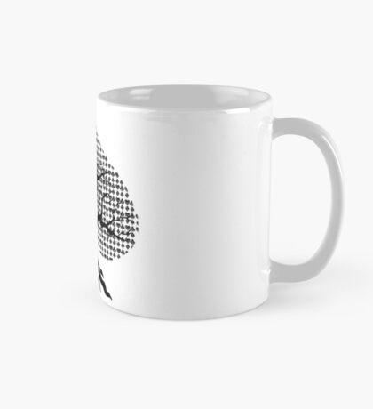 Poker Tree Mug