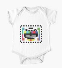 Mire - Testcard Kids Clothes