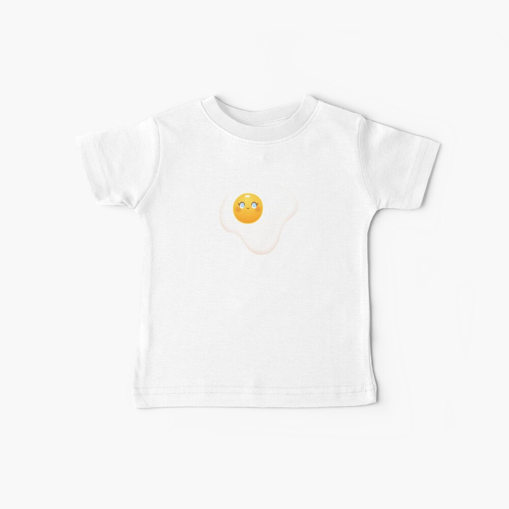 You're A Good Egg Baby T-Shirt