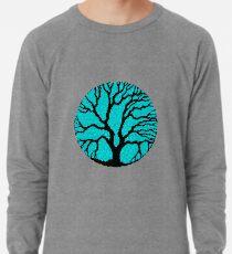 The Wisdom Tree Lightweight Sweatshirt
