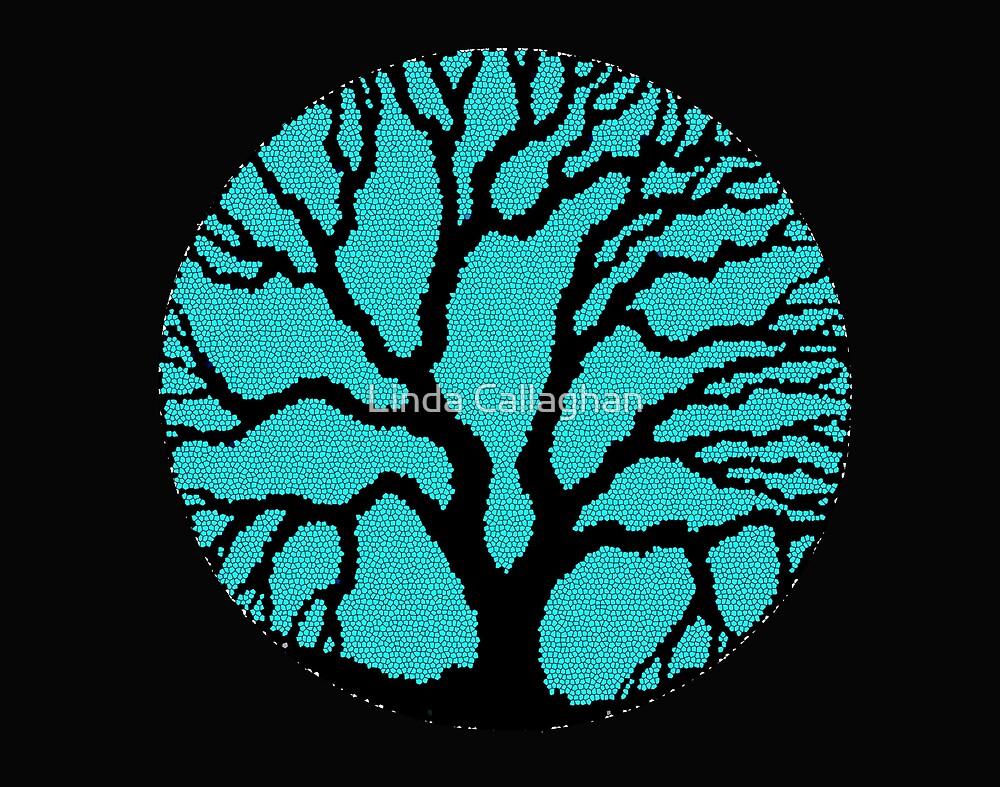 The Wisdom Tree by Linda Callaghan