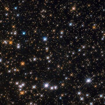 #Universe by znamenski