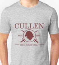 Dragon Age - Cullen T-Shirt