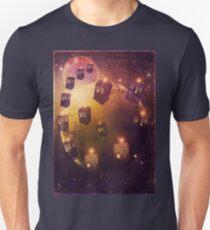 All Twelve of them...No Sir...All Thirteen T-Shirt