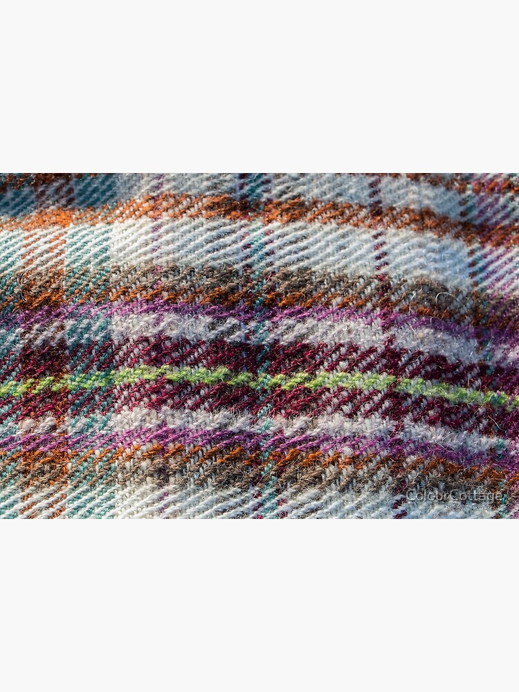 Freeform Twill by ColourCottage