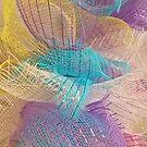 Pastel Pretty by Martha Medford