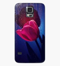Wet Spring Case/Skin for Samsung Galaxy