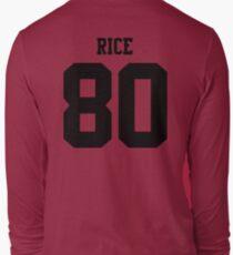 Jerry Rice T-Shirt