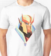 Grumpasaurus Rex T-Shirt