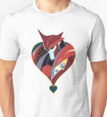Doctor Suave Unisex T-Shirt