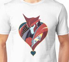 Doctor Suave Unisex T-Shirt