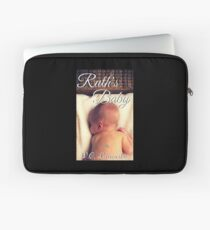 Ruths Baby Laptoptasche