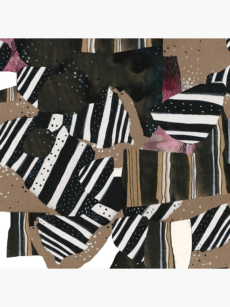 Pattern by maeOmae