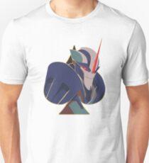Stirscram T-Shirt