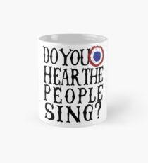 French Revolution Mug