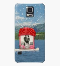 The Perfect Day Case/Skin for Samsung Galaxy