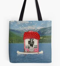 The Perfect Day Tote Bag