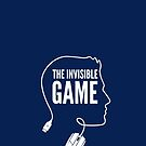 The Invisible Game © Mindset of a Winning Team White by andzol