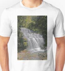Liffey Falls, Tasmania, Australia T-Shirt