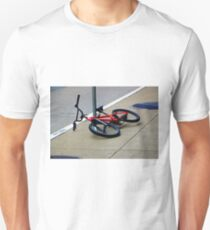 Couldn't Take This Lying Down T-Shirt