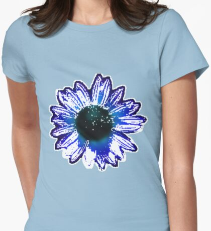 Sunflower 2 T-Shirt