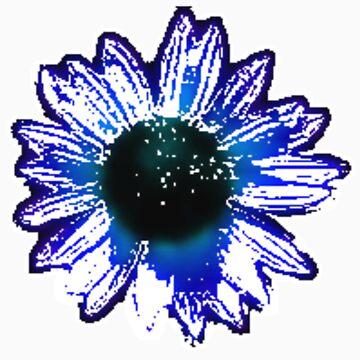 Sunflower 2 by fatgoose
