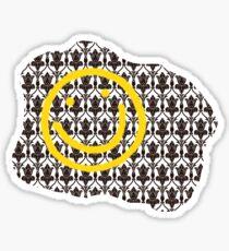 Sherlock Got Bored Sticker